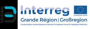 Bérénice Network Logo