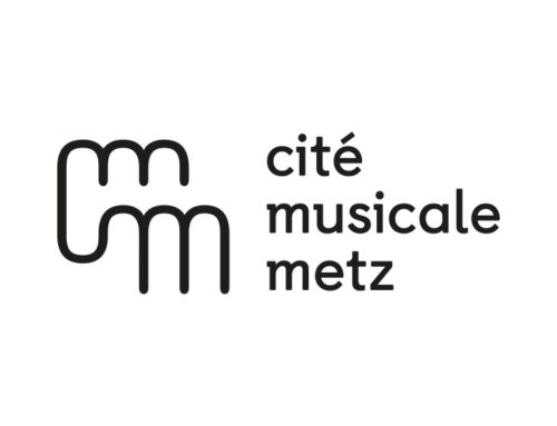 Musical city – Metz